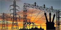विद्युत मंत्रालय ने कहा- दिल्ली में बिजली की कमी के कारण कोई कटौती नहीं हुई