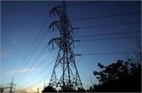 विद्युत मंत्रालय ने NTPC, DVC को दिल्ली के डिस्कॉम को बिजली की हरसंभव आपूर्ति करने को कहा