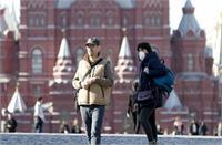 रूस में कोविड-19 की वजह से एक दिन हजार लोगों की मौत, फिर भी नहीं लगेगा लॉकडाउन
