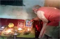 जम्मू-कश्मीर में निर्दोष लोगों की हत्या करने वाले आतंकवादियों को माफी नहीं: अश्विनी चौबे