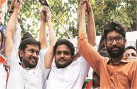 बिहार उपचुनावः कांग्रेस ने जारी की स्टार प्रचारकों की लिस्ट, कन्हैया-हार्दिक समेत इन नेताओं को मिली जगह