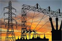 अक्टूबर के पहले पखवाड़े में बिजली की खपत 3.35% बढ़कर 57.22 अरब यूनिट पर