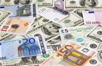 अब विदेश जाने पर नकद पैसों को लेकर नहीं होगी कोई चिंता, SBI ने पेश किया ये खास कार्ड