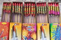 चंडीगढ़ में दिवाली पर नहीं जगमगाएगा आसमान, पटाखे चलाने पर लगाई पाबंदी