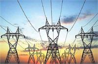 पंजाब में ठंड के मौसम में बिजली की मांग में आई इतनी कमी, पढ़ें पूरी खबर