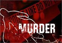 पलामू में जमीदी विवाद व अंधविश्वास के चलते चचेरे भाई ने की मां-बेटे की हत्या