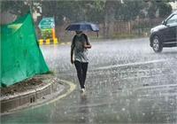 उत्तराखंड में अगले दो दिन तक रहेगा बारिश का माहौल, मौसम विभाग ने दी जानकारी
