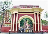 मोदी उपनाम मामला: अदालत ने राहुल गांधी के खिलाफ दंडात्मक कार्रवाई न करने की अवधि बढ़ाई