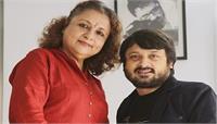 सुतापा सिकदर इरफान खान को याद करते हुए कहती है- मैंने अपने पूरे जीवन में कभी किसी आदमी को...