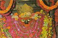 मिर्जापुर:नवरात्रि मेले के लिए तैयारविन्ध्याचल धाम,CCTV से रखा जाएगा नजर