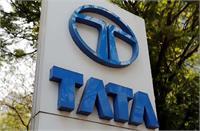 Tata Motors के शेयरों में 5 दिन में 42% की तेजी, ग्रुप का मार्केट कैप 23.5 लाख करोड़ के पार