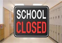 हिमाचल में 1 से 6 नवंबर तक बंद रहेंगे स्कूल, अधिसूचना जारी
