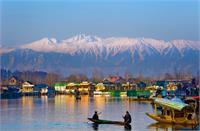 पहली बार है घूमने का प्लान तो आपके लिए बेस्ट रहेंगी भारत की ये जगहें