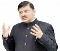 सत्ता के नशे में चूर बीजेपी के होश ठिकाने लगाएंगे प्रदेश के उपचुनाव : राजेंद्र राणा