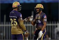 DC vs KKR : कोलकाता पहुंचा फाइनल में, दिल्ली को 3 विकेट से हराया