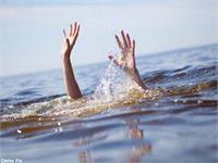 ब्यास नदी किनारे कपड़े धो रही थी महिला, अचानक हो गया ये दर्दनाक हादसा
