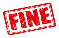 गेंहू खरीद के दौरान धोखाधड़ी का मामला, फर्म का लाइसेंस रद्द करते लगाया जुर्माना