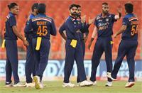 भारतीय टीम का कोच बनना चाहता है ये पूर्व ऑलराउंडर, पहले भी तीन बार कर चुका है आवेदन