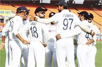 पूर्व तेज गेंदबाज ने माना: WTC Final में भारत के लिए हालात चुनौतीपूर्ण होंगे, कारण भी बताया