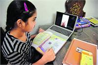 दिल्ली सरकार का बड़ा फैसला,  सभी प्राइवेट स्कूलों में ऑनलाइन और सेमी-ऑनलाइन क्लासों पर लगाई रोक