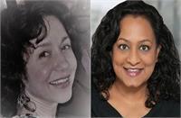 बाइडन ने दो भारतीय-अमेरिकी महिलाओं को प्रमुख पदों पर की नियुक्त करने की घोषणा