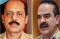 वाजे प्रकरण में अपराधी-पुलिस-राजनीतिज्ञ गठजोड़ स्पष्ट हुआ