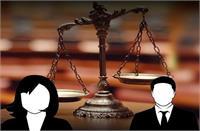 अभी तक कोई महिला मुख्य न्यायाधीश के रूप में क्यों नहीं
