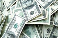 यूएई में 6 भारतीयों ने जीता 2,72,000 डॉलर से अधिक का लकी ड्रॉ