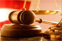 पंचायती जमीन पर अवैध कब्जे को लेकर 2 पक्षों में विवाद, केस दर्ज