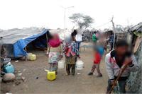 झुग्गी-झोंपड़ी में रहते लोगों के लिए पंजाब सरकार का बड़ा ऐलान, मिलेगा मालिकाना हक