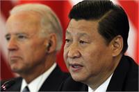 चीन की अमेरिका को सीधी धमकी, कहा- युद्ध हुआ तो हार जाओगे