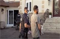 अमेरीका में 23 लाख डॉलर के ड्रग रैकेट का भंडाफोड़, ब्राम्टन में रह रहे 20 भारतीयों पर तस्करी के आरोप