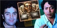 BAFTA Awards 2021: BAFTA ने दिया ऋषि कपूर और इरफान खान को खास ट्रिब्यूट, देखकर फिर नम हुईं फैंस की आंखें
