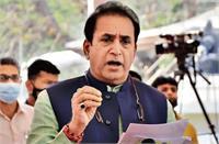 परमबीर सिंह के ''लेटर बम'' पर CBI का एक्शन, पूछताछ के लिए अनिल देशमुख को बुलाया ऑफिस