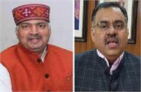 क्या पंजाब में दलित CM के चेहरे पर मोहर लगाएगी भाजपा हाईकमान?