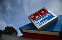 Domino's इंडिया पर साइबर अटैक, 10 लाख ग्राहकों का क्रेडिट कार्ड डिटेल्स हुई लीक