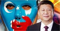 उइगरों पर फर्जी डॉक्यूमेंट्री बनाकर अंतर्राष्ट्रीय समुदाय को गुमराह कर रहा चीन