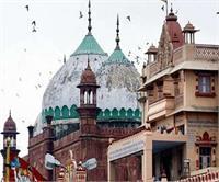 श्री कृष्ण जन्मभूमि विवादःशाही ईदगाह हटाने संबंधी केस की अब23 जुलाई को होगी सुनवाई