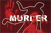 रिश्तों से सस्ता हुआ खून...भूमि विवाद में भतीजे ने चाचा को गोली मारकर उतारा मौत के घाट
