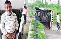 Bikru case: गैंगस्टर विकास दुबे Encounter में जांच आयोग ने यूपी पुलिस को दी क्लीन चिट