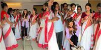 Shakti Astitva Ke Ehsaas Ki: LGBT कम्यूनिटी ने रुबीना का किया शानदार स्वागत, एक्ट्रेस ने केक काट सेट पर यूं मनाया जश्न