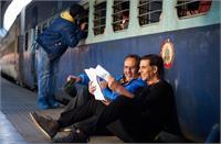 अक्षय कुमार अभिनीत और आनंद एल राय निर्देशित फ़िल्म  रक्षा बंधन के लिए ज़ी स्टूडियोज़ आया बोर्ड पर