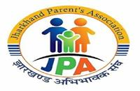 झारखंड पेरेंट्स एसोसिएशन ने किया 10th की परीक्षा रद्द करने के निर्णय का स्वागत