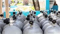 बंद ऑक्सीजन प्लांटों को जल्द जारी होंगे लाइसेंस