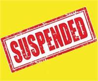 एचसीएस रीगन कुमार को फिर किया गया सस्पेंड, हरियाणा सरकार ने लिया एक्शन