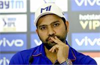 IPL में सबसे ज्यादा बार जीरो पर आउट होने वाले खिलाड़ी, रोहित का नाम भी शामिल