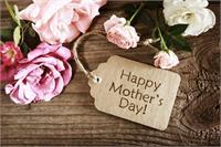 Happy Mother's Day 2021- मां तेरी ममता के आगे फीका सा लगता है भगवान
