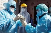 तमिलनाडु में कोविड-19 के 30,621 नए मामले, 297 और मरीजों की मौत