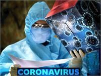हिमाचल में कोरोना ने ली 54 लोगों की जान, 3479 नए संक्रमित मरीज
