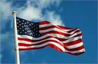 अमेरिका ने कोविड मदद के रूप में दिए 75 करोड़ डॉलर